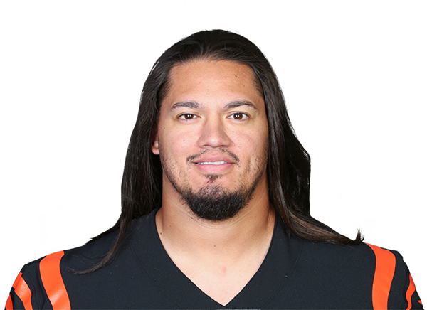https://a.espncdn.com/i/headshots/nfl/players/full/16801.png
