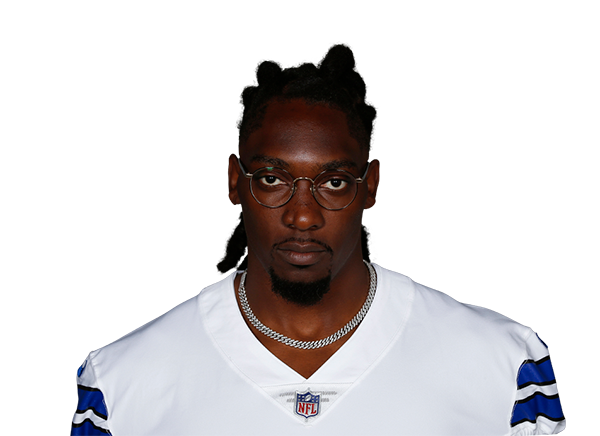 https://a.espncdn.com/i/headshots/nfl/players/full/16802.png