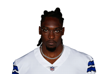 new concept 07a11 3f0a2 DeMarcus Lawrence Stats, News, Bio | ESPN