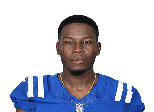 https://a.espncdn.com/i/headshots/nfl/players/full/16808.png