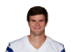 https://a.espncdn.com/i/headshots/nfl/players/full/16809.png