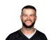 https://a.espncdn.com/i/headshots/nfl/players/full/16810.png