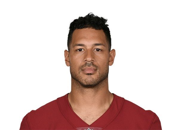 https://a.espncdn.com/i/headshots/nfl/players/full/16813.png