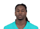 https://a.espncdn.com/i/headshots/nfl/players/full/16819.png