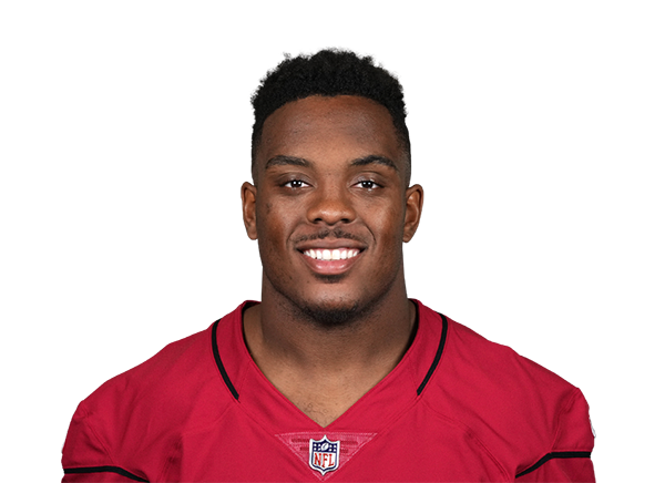 https://a.espncdn.com/i/headshots/nfl/players/full/16820.png