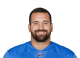 https://a.espncdn.com/i/headshots/nfl/players/full/16830.png