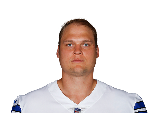 https://a.espncdn.com/i/headshots/nfl/players/full/16831.png