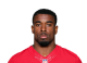 https://a.espncdn.com/i/headshots/nfl/players/full/16833.png