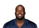 https://a.espncdn.com/i/headshots/nfl/players/full/16835.png