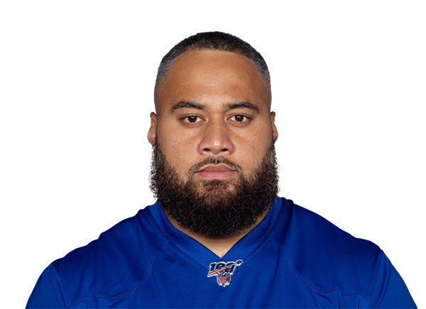 https://a.espncdn.com/i/headshots/nfl/players/full/16842.png