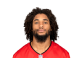 https://a.espncdn.com/i/headshots/nfl/players/full/16843.png