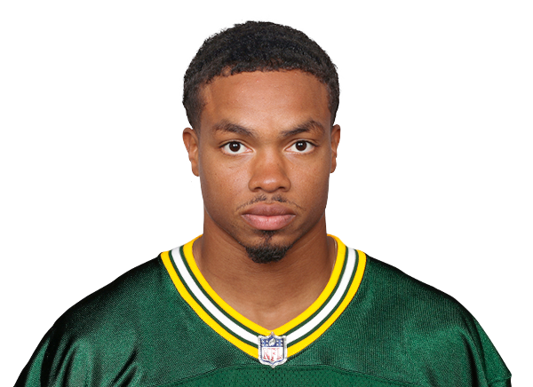 https://a.espncdn.com/i/headshots/nfl/players/full/16845.png