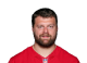 https://a.espncdn.com/i/headshots/nfl/players/full/16846.png