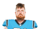 https://a.espncdn.com/i/headshots/nfl/players/full/16847.png