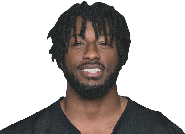 https://a.espncdn.com/i/headshots/nfl/players/full/16850.png
