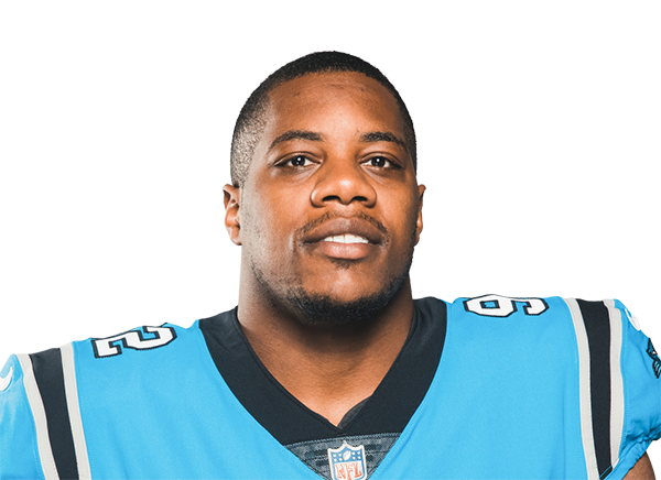 https://a.espncdn.com/i/headshots/nfl/players/full/16853.png