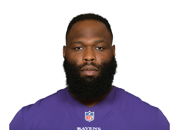 https://a.espncdn.com/i/headshots/nfl/players/full/16857.png