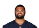 https://a.espncdn.com/i/headshots/nfl/players/full/16861.png