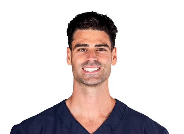 https://a.espncdn.com/i/headshots/nfl/players/full/16863.png