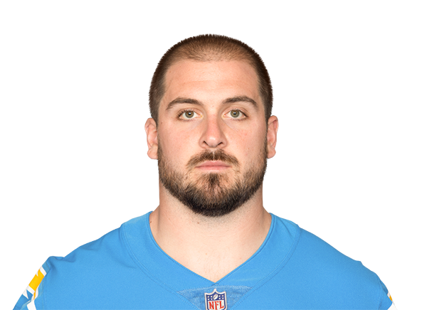 https://a.espncdn.com/i/headshots/nfl/players/full/16864.png