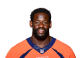https://a.espncdn.com/i/headshots/nfl/players/full/16866.png