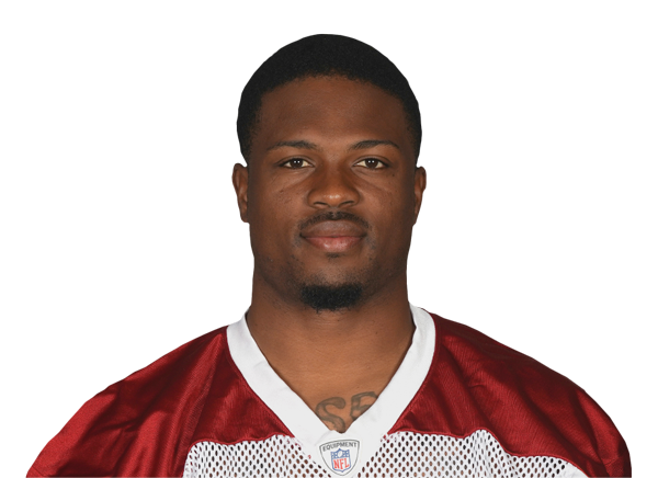 https://a.espncdn.com/i/headshots/nfl/players/full/16872.png