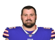 https://a.espncdn.com/i/headshots/nfl/players/full/16876.png