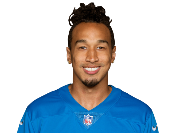 https://a.espncdn.com/i/headshots/nfl/players/full/16880.png
