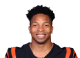https://a.espncdn.com/i/headshots/nfl/players/full/16882.png
