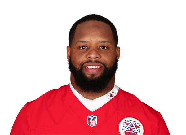 https://a.espncdn.com/i/headshots/nfl/players/full/16883.png