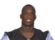 https://a.espncdn.com/i/headshots/nfl/players/full/16891.png