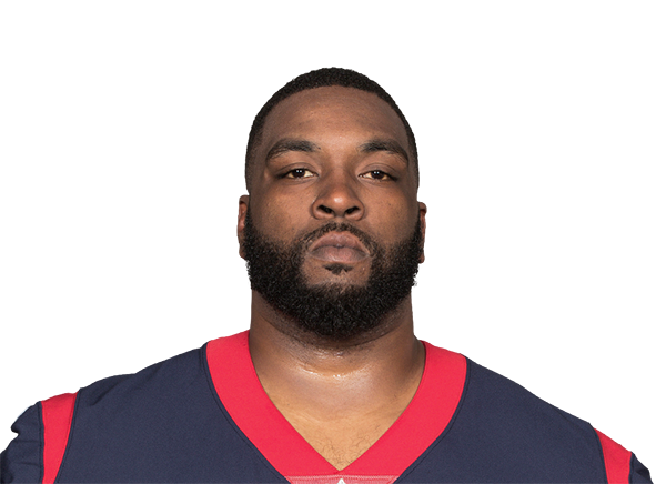 https://a.espncdn.com/i/headshots/nfl/players/full/16892.png