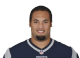 https://a.espncdn.com/i/headshots/nfl/players/full/16894.png