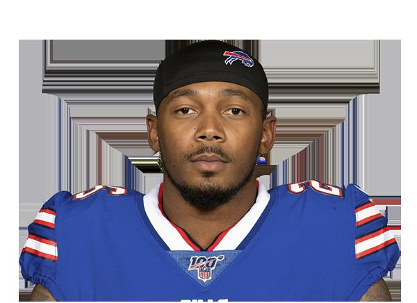 E.J. Gaines NFL Jersey
