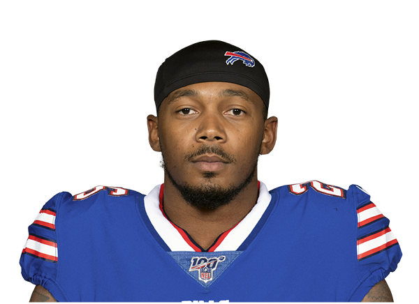 https://a.espncdn.com/i/headshots/nfl/players/full/16898.png