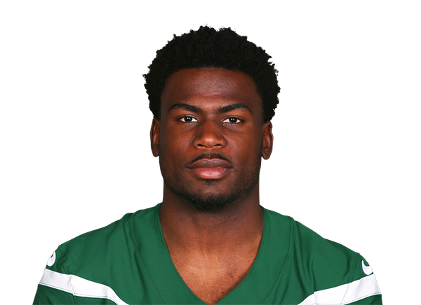 https://a.espncdn.com/i/headshots/nfl/players/full/16899.png