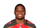 https://a.espncdn.com/i/headshots/nfl/players/full/16902.png