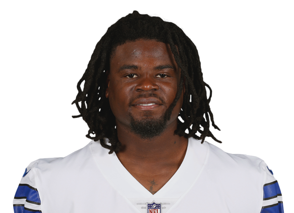 https://a.espncdn.com/i/headshots/nfl/players/full/16904.png