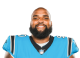 https://a.espncdn.com/i/headshots/nfl/players/full/16910.png
