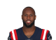 https://a.espncdn.com/i/headshots/nfl/players/full/16913.png