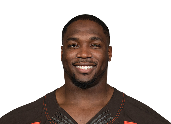 https://a.espncdn.com/i/headshots/nfl/players/full/16917.png