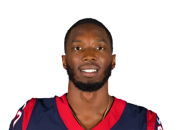 https://a.espncdn.com/i/headshots/nfl/players/full/16919.png