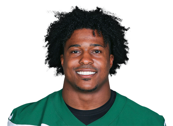 https://a.espncdn.com/i/headshots/nfl/players/full/16920.png