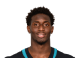 https://a.espncdn.com/i/headshots/nfl/players/full/16921.png