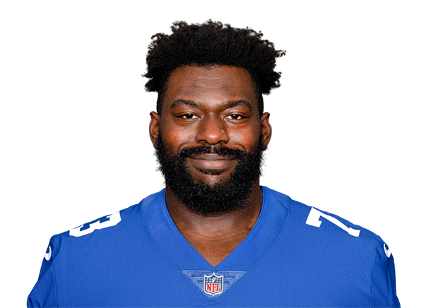 https://a.espncdn.com/i/headshots/nfl/players/full/16923.png