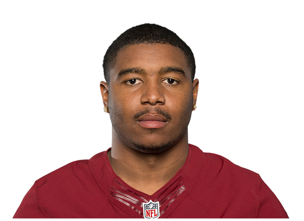 https://a.espncdn.com/i/headshots/nfl/players/full/16924.png
