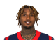 https://a.espncdn.com/i/headshots/nfl/players/full/16927.png