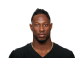 https://a.espncdn.com/i/headshots/nfl/players/full/16929.png