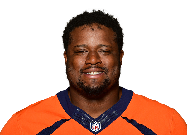 https://a.espncdn.com/i/headshots/nfl/players/full/16932.png