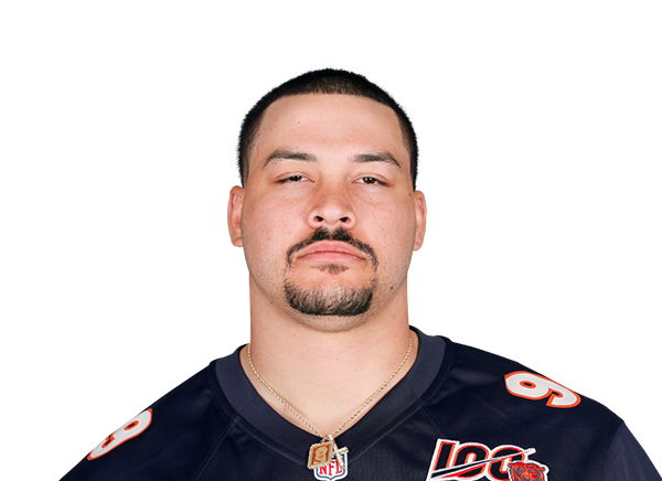Aaron Lynch